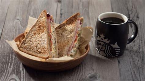 Starbucks Coffee Company Coffee Good Benefits White Zhino Beneficios For Skin In Urdu Liven Original Green Bean Extract Price Health Guardian With Garcinia Energy