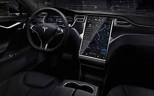 2020 Tesla Model T Electric Pickup Truck - 2020-2021 Pickup Trucks