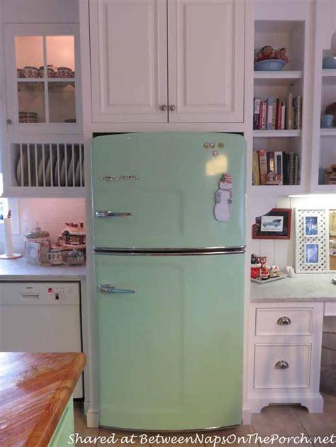 island kitchens designs farmhouse kitchen renovation with a big chill refrigerator