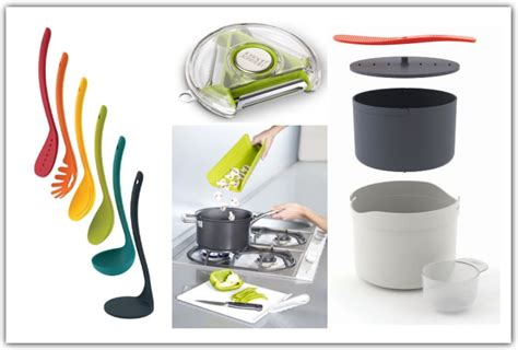 colorful kitchen gadgets 15 clever colorful kitchen gadgets 30 curbly 15 2346