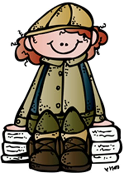 kindergarten kindergarten news scoop