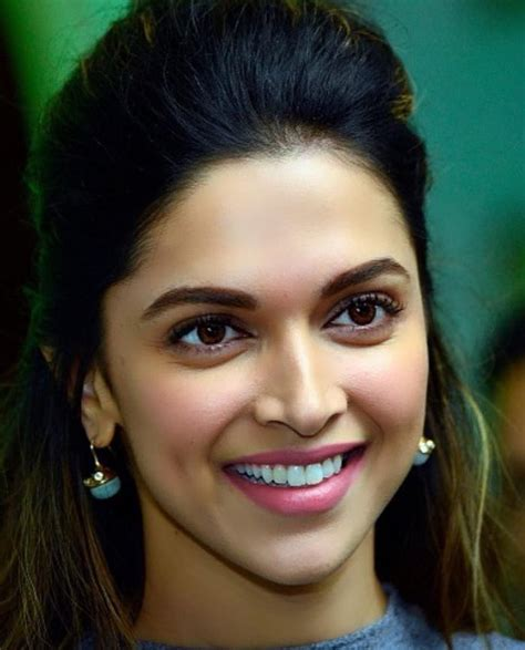 actress deepika padukone instagram pin by gazala shaikh queen on deepika padukone