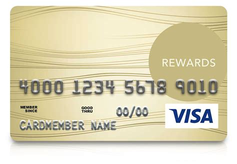 A bmo rewards card lets you earn points on daily spending and redeem them for travel, merchandise and more. Complete Rewards® Visa® Credit Card - Blair Foundation   Washington County Bank