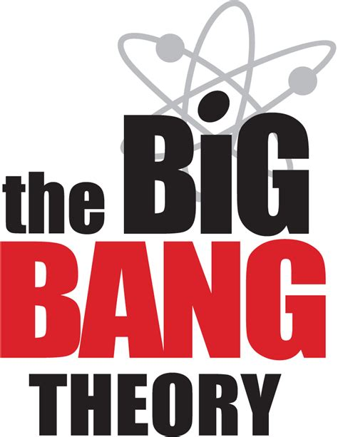 Big Bang Theory Logo  Entertainment  Logonoidm. Taylor College Ocala Fl Visual Effects Academy. Compare Insurance Auto Email Hosting Business. Videographers In Las Vegas Family Law Salary. Skid Steer Loaders For Sale In Pa. Dental Schools In St Louis Mo. Laser Hair Removal Fort Worth. Divorce Attorney Brandon Fl Ehms School Loop. Cheap Business Class Europe Signs Of Low T