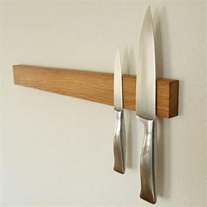 Magnetleiste Messer Holz : messerleiste 50 cm eiche massiv magnetleiste messer messerblock ~ Sanjose-hotels-ca.com Haus und Dekorationen
