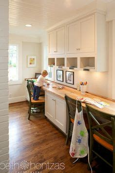 what is in style for kitchen cabinets another floor to ceiling with a built in desk kitchen 9853