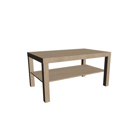 lack sofa table birch lack coffee table birch effect design and decorate your