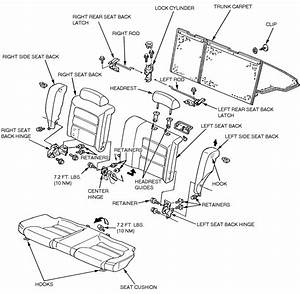 wiring schematic for 90 integra engine diagram and With 90 integra engine wiring harness