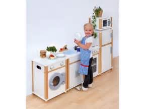 kinder holzküche kinder holzküche jtleigh hausgestaltung ideen