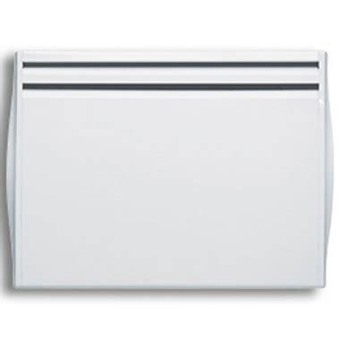 radiateur chaleur douce horizontal 1000w chaufelec odessas ii bjm1803fdaj 123elec