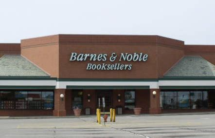 barnes and noble bloomington il barnes noble cafe bloomington normal illinois