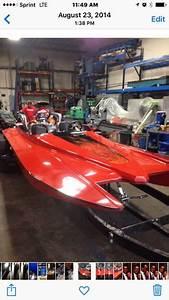 1992 Jimmy Johnson Cheyenne  U0026gt  Boats For Sale
