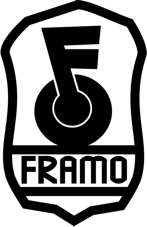 Cars Logo by Car Logos