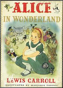 52 best images about Vintage Story Books on Pinterest ...
