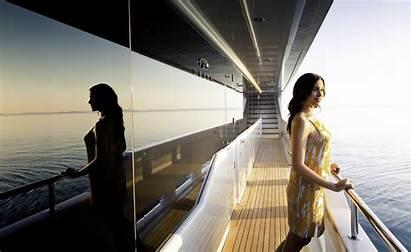 Luxury Lifestyle Yacht Financial Services Yachts Charterworld