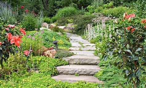 the healing garden healing garden of attraction landscape design miami