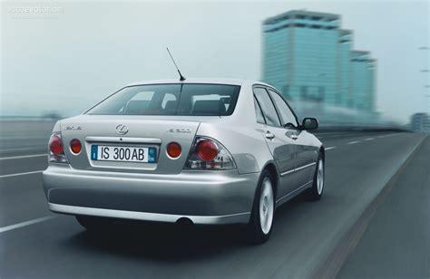 altezza car 2004 100 altezza car 2004 тойота альтеза 2004г в