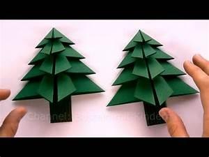 Weihnachtsdekoration Selber Basteln : weihnachtsbasteln tanne basteln als weihnachtsdeko ~ Articles-book.com Haus und Dekorationen