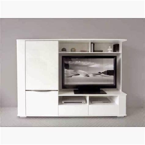 canape bz meuble tele avec rangement maison et mobilier d 39 intérieur