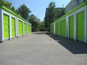Lager Mieten München : neu drive in lager mieten in m nchen lager land blog ~ Watch28wear.com Haus und Dekorationen