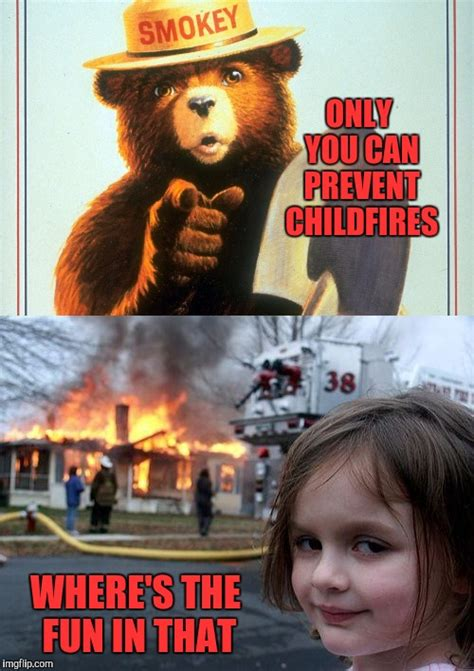 Smokey The Bear Meme - smokey the bear funny www pixshark com images galleries with a bite