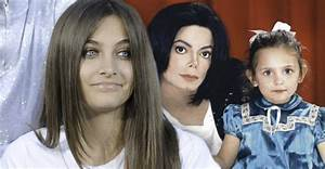 Paris Jackson Goes OFF On Fans Over Her Dad, Then Reveals ...