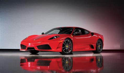 F430 Wiki by 1986 328 Gtb Turbo Wiki Supercartribe