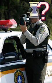 Combien De Temps Un Garagiste Peut Garder Une Voiture : combien de temps le policier peux garder la vitesse fig e sur son radar ~ Gottalentnigeria.com Avis de Voitures