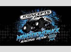2018 Monster Truck Event Schedule – JConcepts Blog