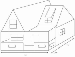 dessin maisons 3d des idees novatrices sur la conception With comment dessiner une maison en 3d