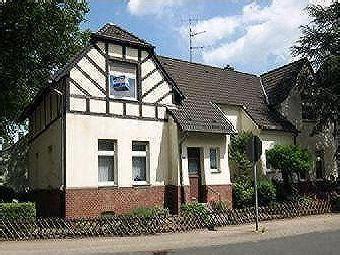 Wohnung Mieten Oberhausen Nord by Wohnung Mieten In Lirich