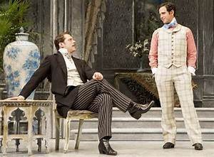 The Importance of Being Earnest: Show Photos | Worthing ...