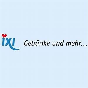 Getränke Berechnen : bewertungen zu ixi getr nke gmbh in 60487 frankfurt am main ~ Themetempest.com Abrechnung