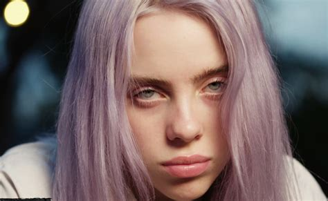 Who Is Billie Eilish?