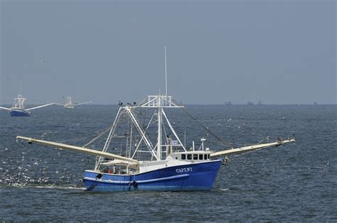 Shrimp Boat For Sale Louisiana by Shrimp Boats For Sale In Louisiana Autos Post