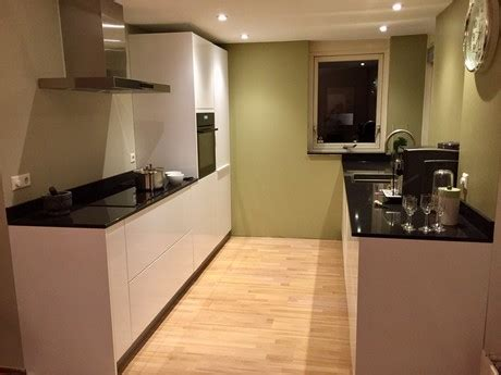 Kvik Keukens Utrecht by Kvik Keukens Badkamers Inbouwkasten 65 Ervaringen