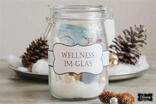 spezielle hochzeitsgeschenke rezept backofen geschenk im glas