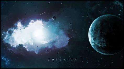 La Creation by La Cr 233 Ation De La Terre Documentaire
