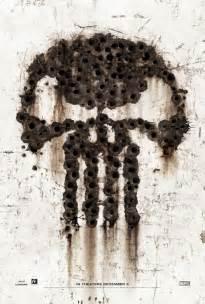 American Classics Vanity by Cult Classics Punisher War Zone 2008 Demon S Resume