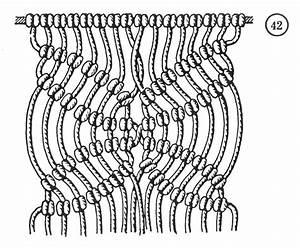 Бодифлекс от остеохондроза