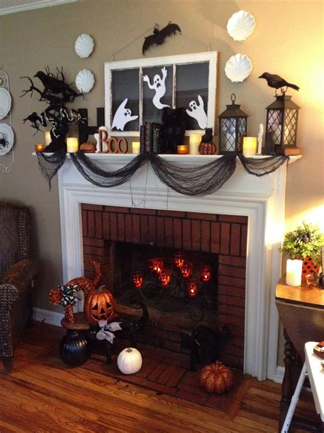 Decorating Ideas Ideas by 15 Mantle Decorating Ideas I Especially