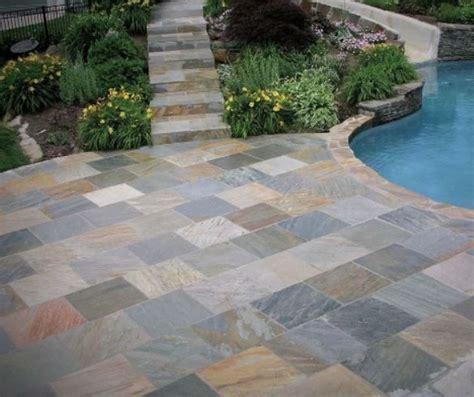 17 best images about decorative pavers cobbles on