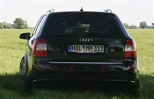 Einparkhilfe Nachrüsten Test : abstand pdc sensoren einparkhilfe nachr sten brauche noch ma e siehe link audi a4 b6 ~ Orissabook.com Haus und Dekorationen