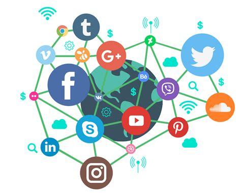 Media Marketing by Social Media Marketing Digital Marketing Solutions