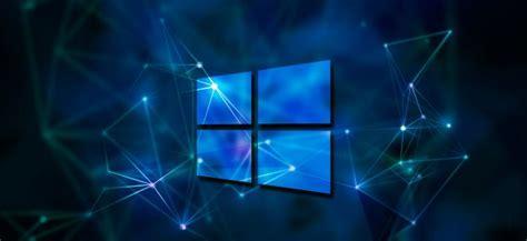 c 243 mo utilizar el teclado en pantalla de windows 10