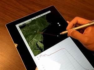 Geo Elevation  Map Elevation Chart Creator Pc Download