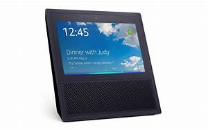 Echo Smart Home : the best smart home gifts that make it easier to leave for ~ Lizthompson.info Haus und Dekorationen