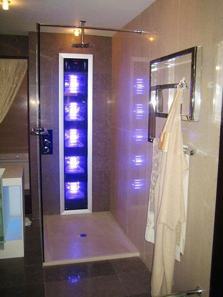 Sun Room Tanning by Ha It While You Shower Would This