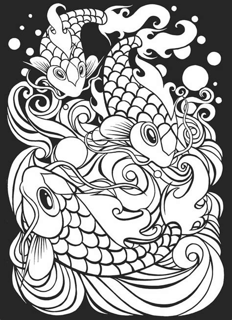 108 best Coloring Pages for Adults & Kids images on Pinterest | Coloring pages, Coloring books