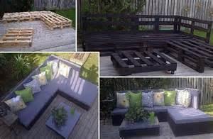 cheap patio furniture idea home decor